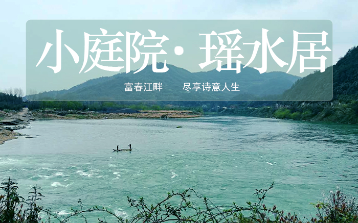 hongshi_04_1