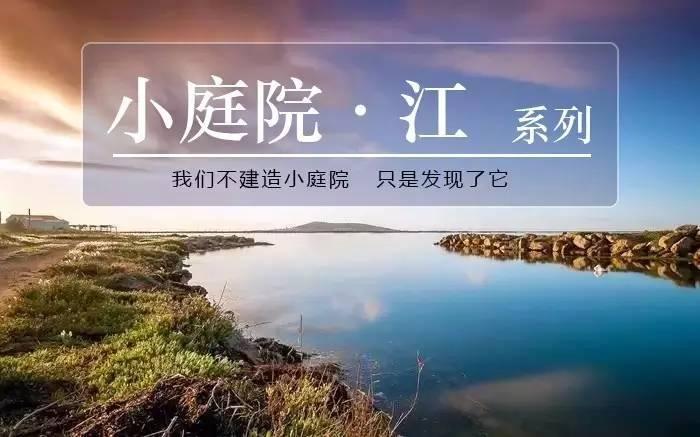 hongshi_01